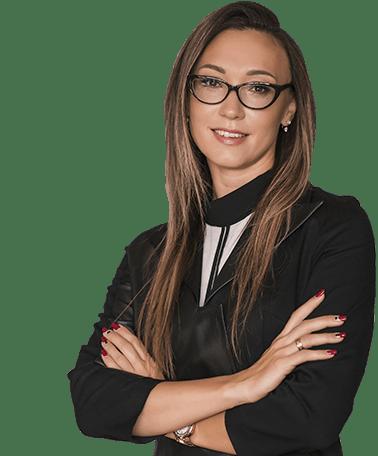 Услуги юриста и адвоката по уголовным делам